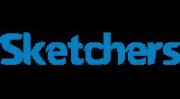 Sketchers logo