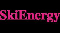 SkiEnergy logo