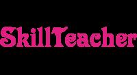 SkillTeacher logo