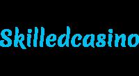 Skilledcasino logo