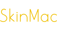 SkinMac logo