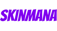 SkinMana logo