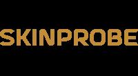 SkinProbe logo