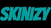 Skinizy logo