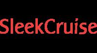 SleekCruise logo