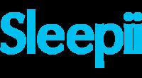 Sleepii logo