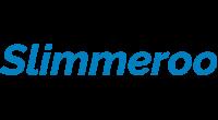 Slimmeroo logo
