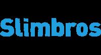 Slimbros logo