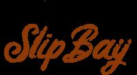 SlipBay logo