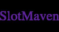 SlotMaven logo