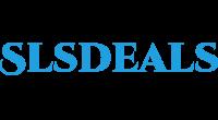 Slsdeals logo