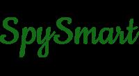 SpySmart logo