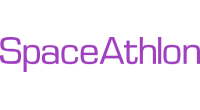 SpaceAthlon logo