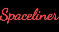 Spaceliner logo
