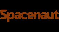 Spacenaut logo