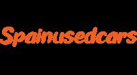 Spainusedcars logo