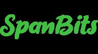 SpanBits logo