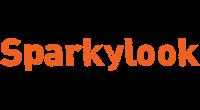 Sparkylook logo