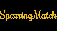 SparringMatch logo