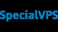 SpecialVPS logo
