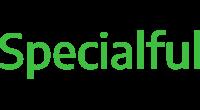 Specialful logo