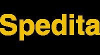 Spedita logo