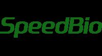 SpeedBio logo