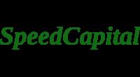 SpeedCapital logo
