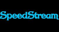 SpeedStream logo