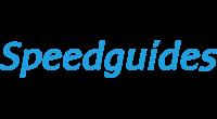 Speedguides logo