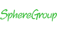 SphereGroup logo