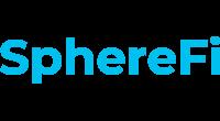 SphereFi logo
