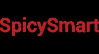 SpicySmart logo