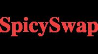 SpicySwap logo