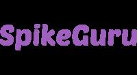 SpikeGuru logo