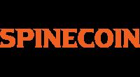 SpineCoin logo