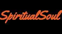 SpiritualSoul logo