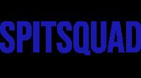 SpitSquad logo
