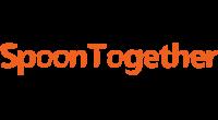 SpoonTogether logo