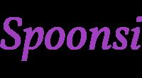 Spoonsi logo