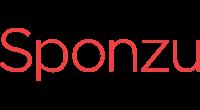 Sponzu logo