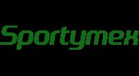 Sportymex logo