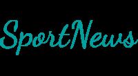 SportNews logo