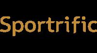 Sportrific logo