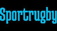 Sportrugby logo