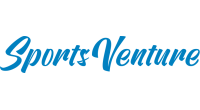 SportsVenture logo