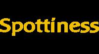 Spottiness logo
