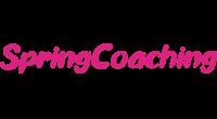 SpringCoaching logo