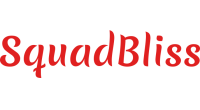 SquadBliss logo