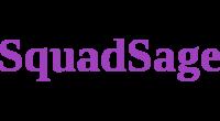 SquadSage logo